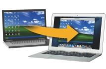 Windows Easy Transfer Tool
