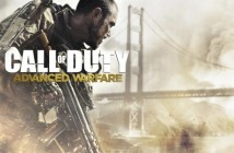 Call of Duty Advanced Warfare: tutte le novità
