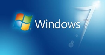 Formattare Windows 7 in modo semplice