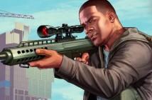 GTA V, versione PC rinviata ad aprile. Novità rapine a marzo