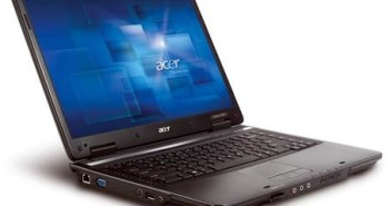 Notebook Acer Extensa 15 sbarcano in Italia