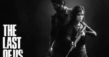 The Last of Us Remastered il più venduto