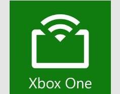 Xbox One SmartGlass si aggiorna: novità