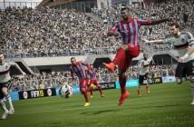 Il gioco del calcio domina su console e PC in Italia