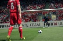 FIFA 15: tolleranza zero verso i furbetti