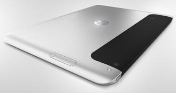 : notebook AMD a 199 dollari