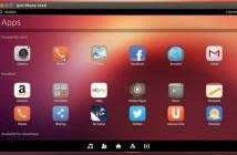 Installare Ubuntu sul pc