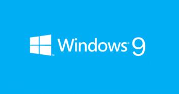 Windows 9 anticipazioni e news
