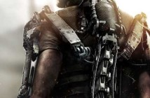 Call of Duty: Advanced Warfare novità multiplayer