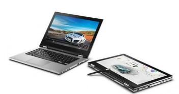 Dell Inspiron 13 7000 in vendita a 599€