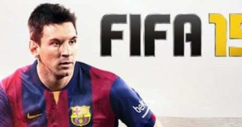 FIFA 15 Ultimate Team ora disponibile