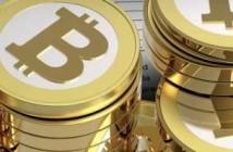 PayPal apre ai Bitcoin