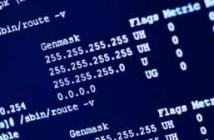 Shellshock, bug per Linux e Mac OSX