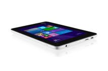 Toshiba Encore Mini, ecco il tablet Windows low cost.
