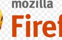 Ubuntu: ridurre memoria eccessiva Firefox