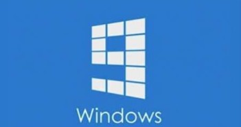 Windows 9: file salvati sulle SD