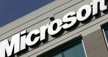 Windows 9 ufficiale oggi