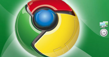 Prime app su Chrome OS