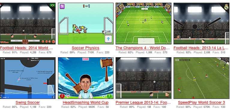 giochi hard online ciattare gratis