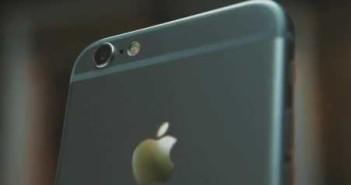 IPhone 6 ci siamo