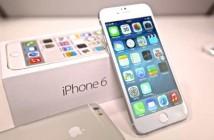 IPhone 6 record, 10 milioni venduti nel weekend