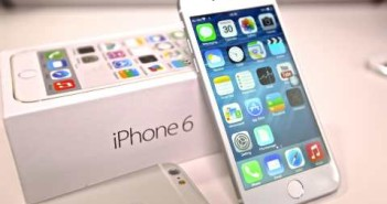 IPhone 6 record, 10 milioni venduti nel weekend