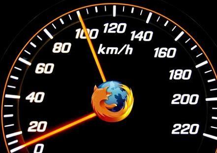 velocizzare firefox Guida completa su come Velocizzare Firefox