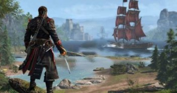 Assassin's Creed Rogue confermata la versione PC