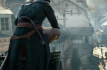Classifiche videogiochi Italia, Assassin's Creed Unity in vetta
