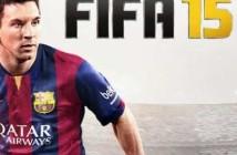 FIFA 15 sempre il più venduto