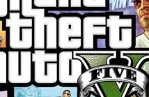 Grand Theft Auto V dettagli e requisiti aggiornati