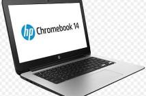 Vendite notebook terzo trimestre, HP torna prima