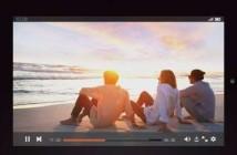 Lenovo Yoga Tablet 2 presentazione ufficiale