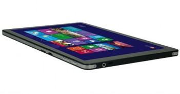 Mediacom Smartpad iPro W810