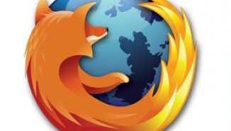 Mozilla lavora a Firefox 64 bit