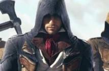 Assassin's Creed Unity: 3° patch da domani