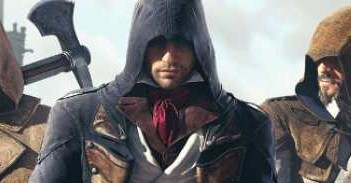 Assassin's Creed Unity: 3° patch da domani
