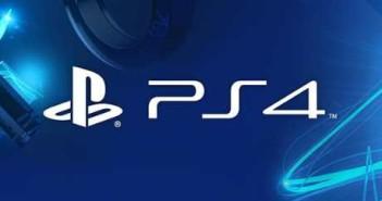 Playstation 4 dettagli ipdate 2.0