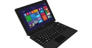 Mediacom presenta i tablet WinPad