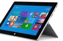 Surface 2 update, in arrivo per Surface Pro 3