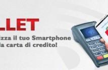 TIM SmartPay per pagare da smartphone