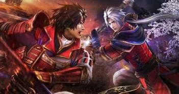 Videogiochi uscita dal 20 al 24 ottobre