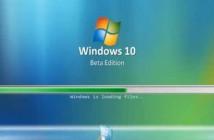 Windows 10: scaricato da un milione di utenti