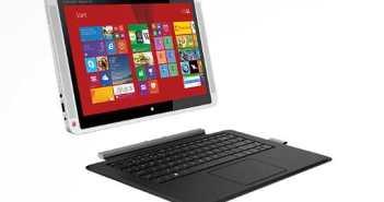 HP Envy x2 13 disponibile da 799$