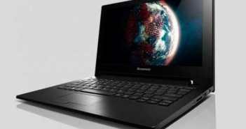 Lenovo IdeaPad S20-30 a 259 euro