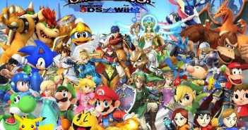 Videogiochi: uscite dal 24 al 28 novembre