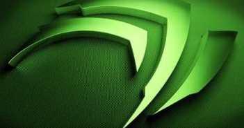 GPU: Intel padrona del mercato, Nvidia cresce