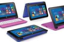 Notebook: vendite in ripresa per HP
