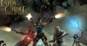 Videogiochi uscite dall'8 al 12 dicembre