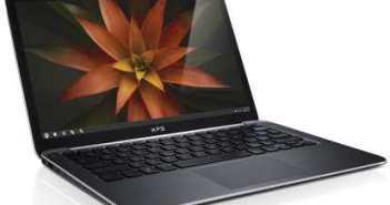 Dell: disponibile il nuovo e atteso XPS 13